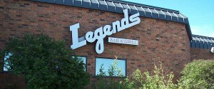 legends-bar-grill-w