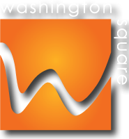 washington sq logo