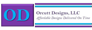 Orcutt Designs, LLC